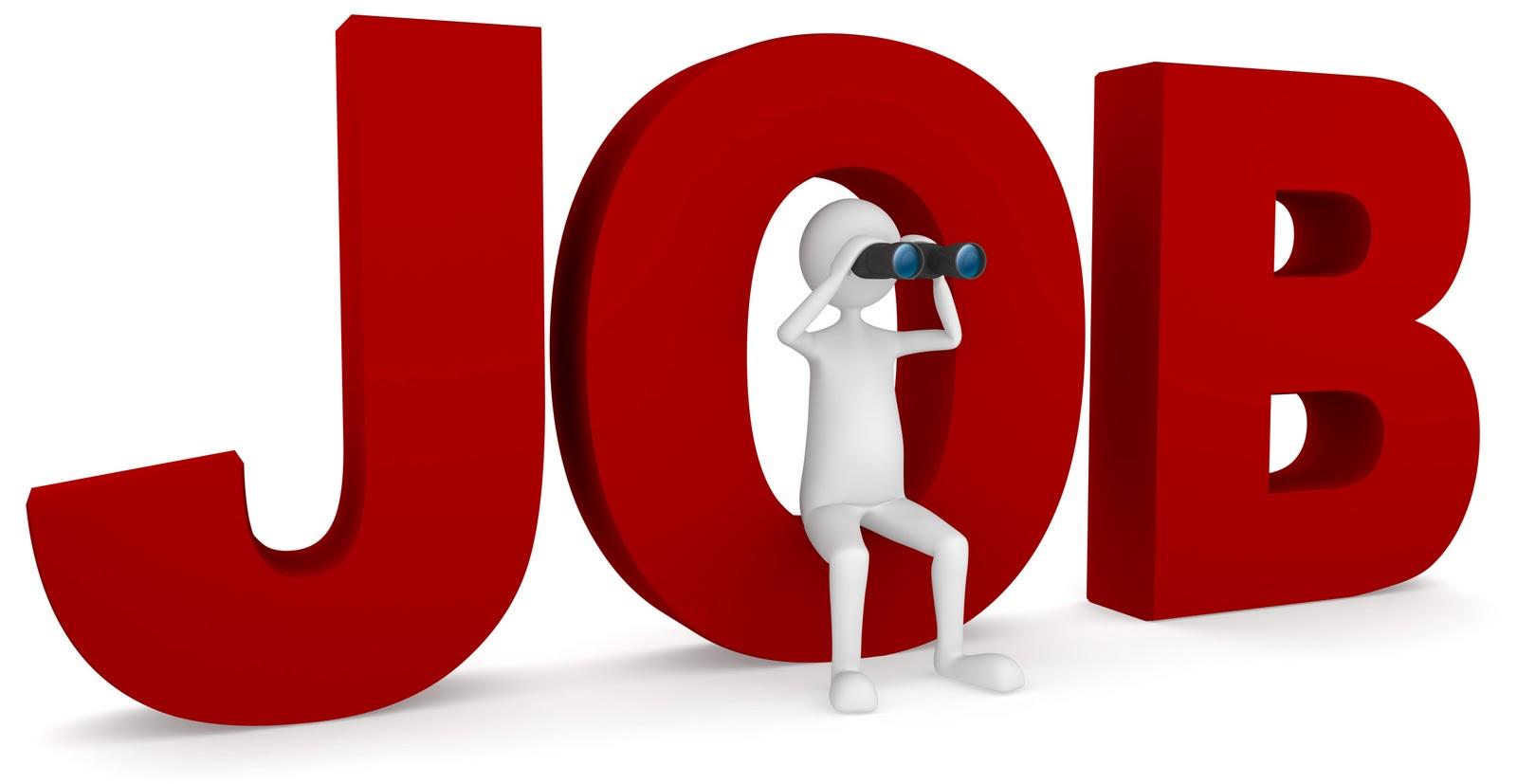 Job-5   Discover Magazine -